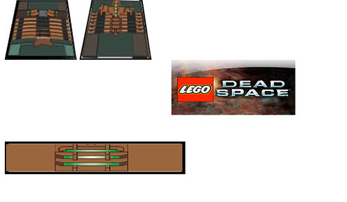 Dead-Space-Decals