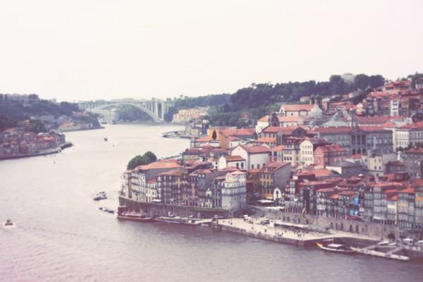 porto.jpg_effected