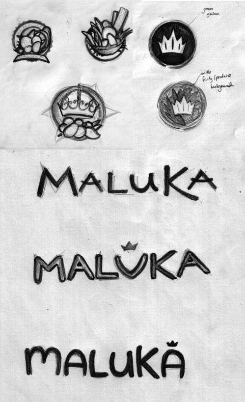 MalukaEvolve1