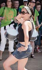 Copenhagen Carnival 2011