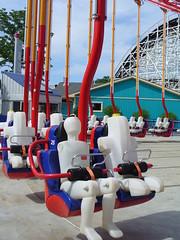 7-WindSeeker seats