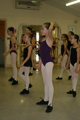 IMG_8309 (nda_photographer) Tags: boy ballet senior girl studio dance concert rehearsal teacher junior academy 2007 newcastledanceacademy
