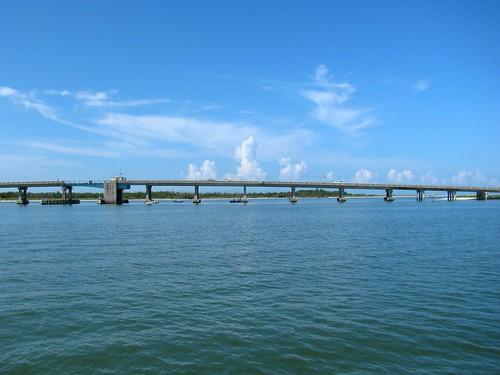 IMG_5705-Estero-Bay-Big-Carlos-Pass