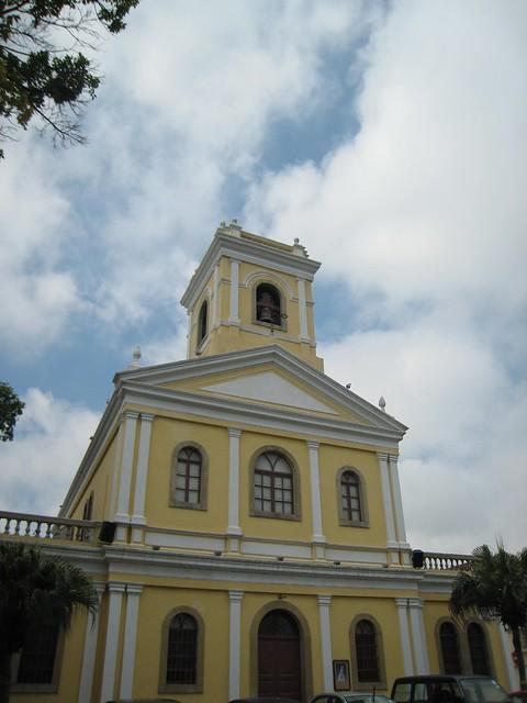 Macau Taipa & Coloane (13)