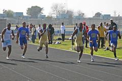 5D_4831A (RobHelfman) Tags: sports losangeles track highschool locke trackmeet crenshaw coliseumleague noelgrigsby antwantitus