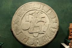 IMG_1929 (Journey of A Thousand Miles) Tags: mxico mexico mexicocity museonacionaldeantropologia mxicodf ciudaddemxico