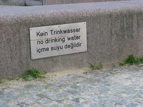 german-english-turkish