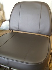 Lifter Seat by BatzAuto.com (BatzAuto.com Batz Auto Upholstery in Los Angeles) Tags: auto los angeles since 1989 serving upholstery batz batzautoupholsteryinlosangeles autoupholsteryinlosangeles batzautoupholstery batzautocom miguelbatz