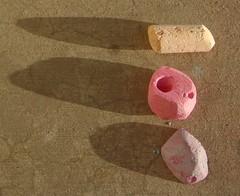 sidewalk-chalk2