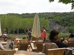 France 2008