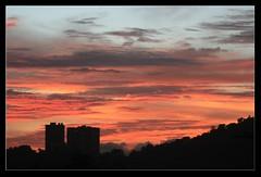 sunset3 (Dolly MJ) Tags: sunset sky sun color nature malaysia borneo kotakinabalu redsky sabah kk redsunset inanam beautifulsunset colorfulclouds beautifullandscape northborneo landbelowthewind dollymj kotakinabalusunset didoi sabahsunset borneosunset beautifulkk