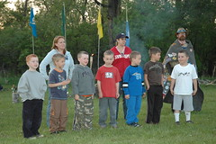 May Survival Camp '08 (427) (Winnipeg North West Area) Tags: by elizabeth photos scouts penner