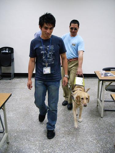 汪汪社導盲犬講座_006