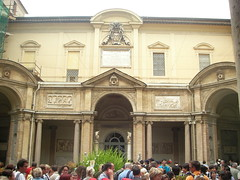 SANY0240 (Vanbest) Tags: italy rome emile romagna