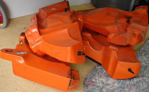 Retro Roller 50ccm & 125ccm - Motorrollershop