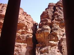 P1010087 (launcher) Tags: petra jordan antic nabater