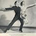 Robert Paul & Barbara Wagner