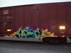 fliks 7.24.08 246 (BE MAD!) Tags: sor rwp lno uzee lnok