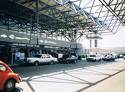 The Oakland airport information below can help you find the perfect OAK car rental for your travels about the metropolis whether you want an eco-friendly or luxury vehicle. hitmgd.tk makes it easy for you to book your next San Francisco airport car rental.