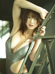相澤仁美 画像66