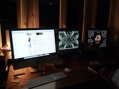 Desktop(s)