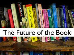 Future of the Book