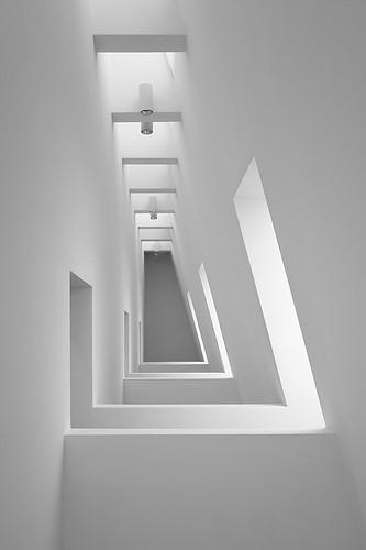 Shades Of White (by Philipp Klinger)