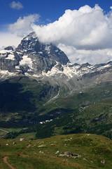 IMG_1050 (dt72) Tags: mountains alps matterhorn cervino