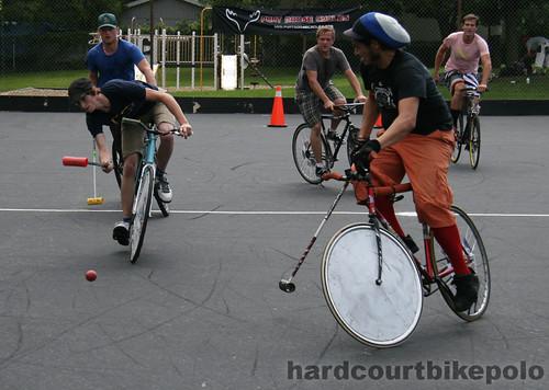 bike polo NSPI 2008 IMG_4114