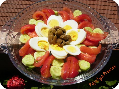 yumurta s. (3)