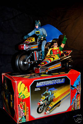batman_batcycle