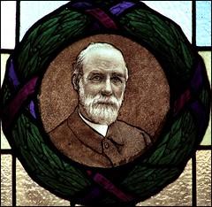 William Henry Hamilton Williamson