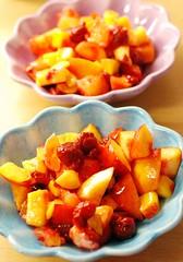 enkel-fruktsallad by hufflepuffs