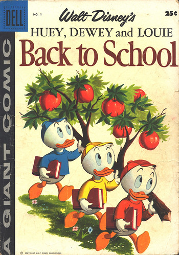 HDL Back to School 01 (by senses working overtime)