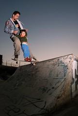 breno-noseslide (carlostaparelli) Tags: pen carlos fabio skateboard ae breno noseslide taparelli