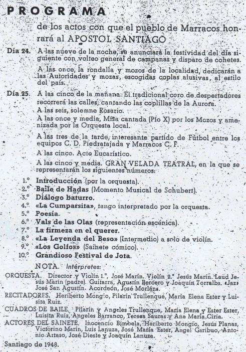 programa1948