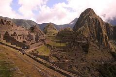 machu picchu-peru (evamathemat) Tags: old brown mountain peru eva dream explore greece inkas heliograph arheology pitchou golddragon abigfave anawesomeshot top20travel diamondclassphotographer ysplix nikond300 sognidreams matchupicchu vosplusbellesphotos evamathemat