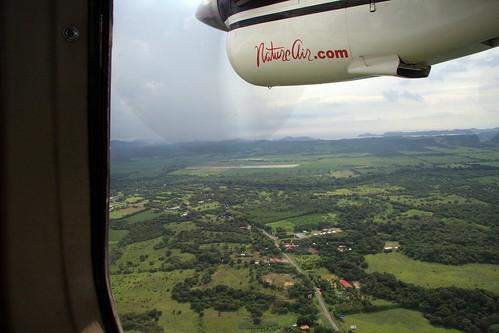 Costa Rica - Día 7 (513)