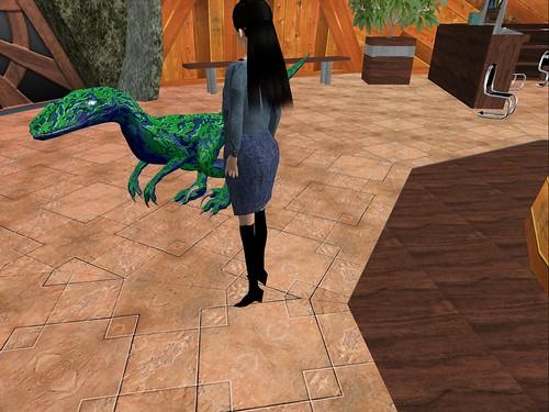 dinosaur1_003