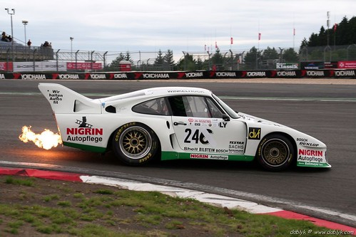 img_0162 Porsche 911 Carrera 3,0 RSR