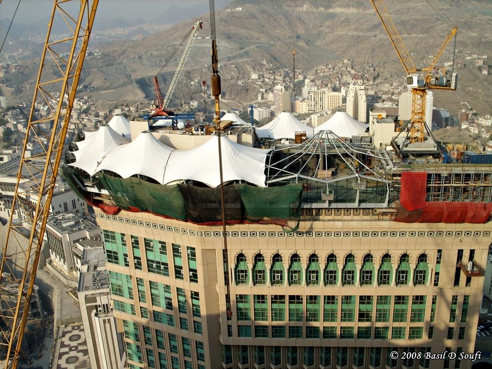 the siege of mecca pdf