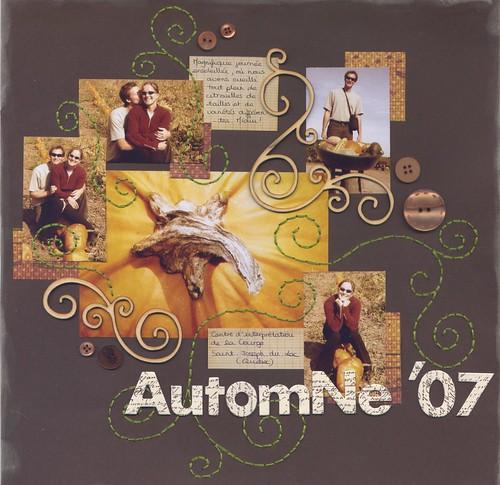 1er sept. - Kit Vintage (DT) 2818059265_54c3317c60