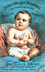 AAED004134 (search2971) Tags: old people baby vintage children 1 antique fineart visualarts advertisement card drug prints medicine whites medication tradecard americanperiodorstyle northamericanperiodorstyle healthiness commercialartandgraphicdesign designarts colorprints victorianperiodorstyle horsfordsacidphosphatetradecard
