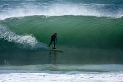 Sth_Narrabeen_7sep08-71 (LRSA Photos) Tags: surf surfer wave narrabeen towin