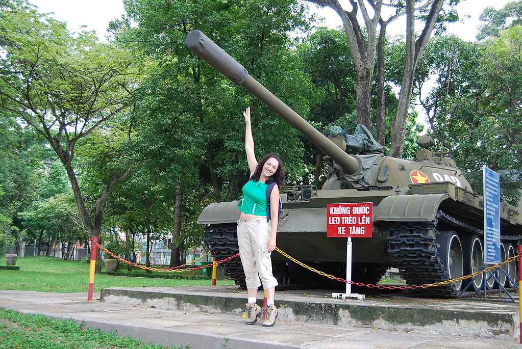 Fotos Reales de la Guerra de Vietnam la Guerra de Vietnam