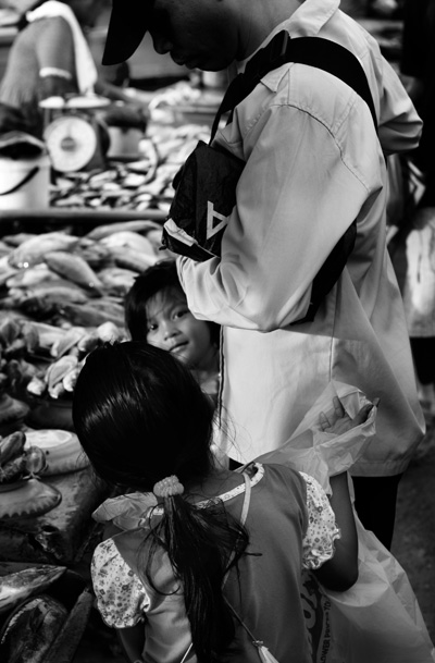 Bag-Kids-14BW