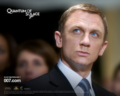 quantum of solace wallpaper
