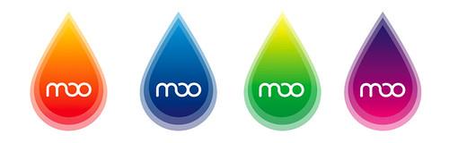 Logos Moo