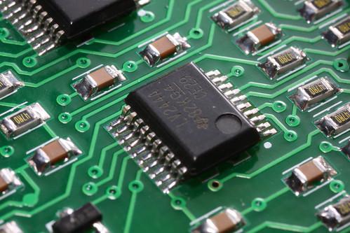 microspia radio fm guida