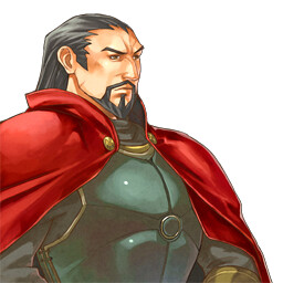 male Knight 3